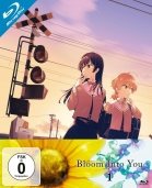 Bloom into you - Vol. 01